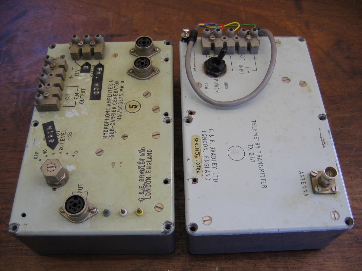 p044-bradley-buoy-units