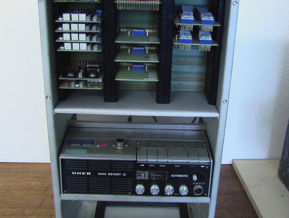 p059-mk3-sonobuoy-electronics