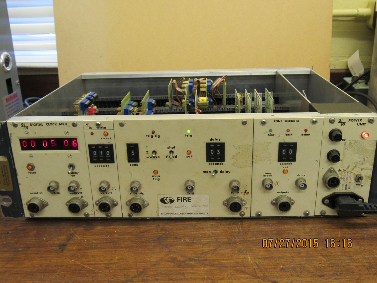 p060-mk3-ship-clock