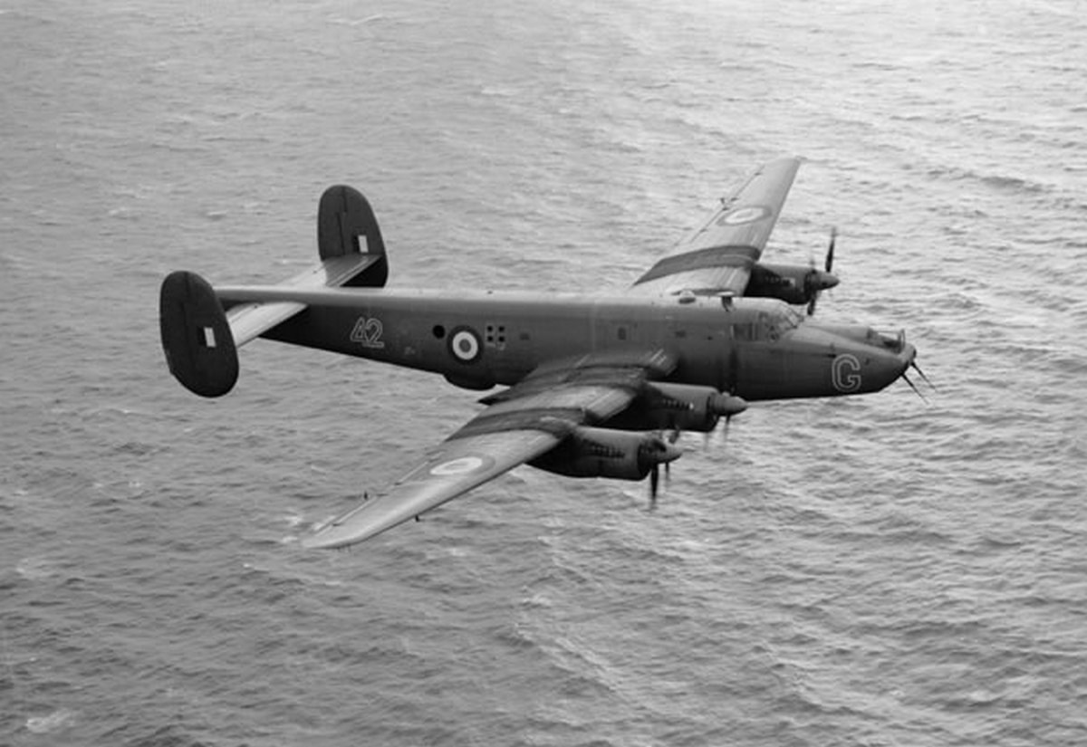 p064-avro-shackleton