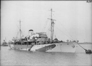 P028-HMS_Challenger