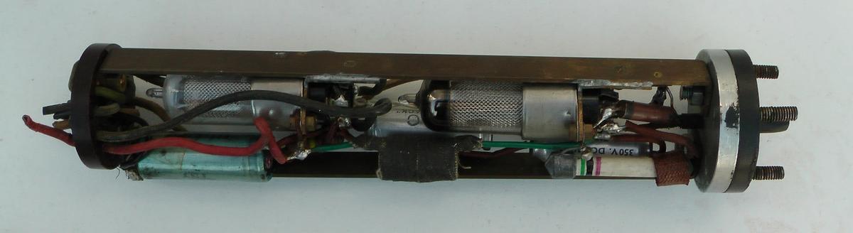 p020-hill-hydrophone-preamp