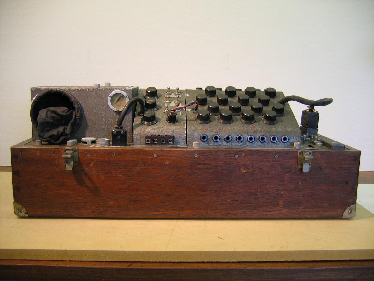 p022-8chan-recording-oscillograph